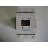 Contactor Siemens 100 Hp- 440 / 50 Hp- 220 Voltios