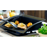 Plancha Essen Bifer C/anti Envio Gratis!!