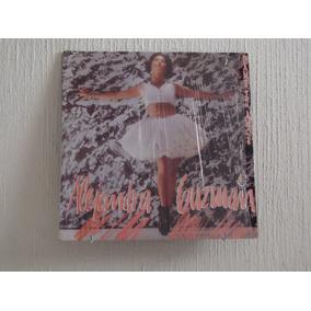 Alejandra Guzman - Dame Tu Amor