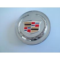 Tapon Cadillac 100% Nuevo