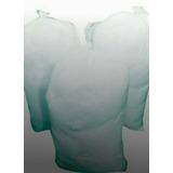 Relleno De Algodón Muñecas Cojines 5kg (blanco) No Sintético