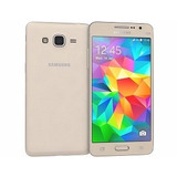 Samsung Galaxy Grand Prime (4g)