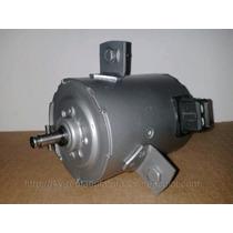 Motor Ventoinha Radiador Gol Bola(eixo Redondo)