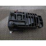 Cooler Fonte Projetor Lg Ds325