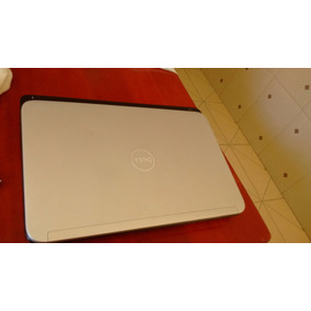 Sóhoje! Note Gamer Dell Xpsl502x I7,16gb Ram Full Hd2gb,ssd
