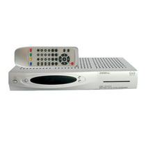 Receptor Digital Zdx 7500 - 3173