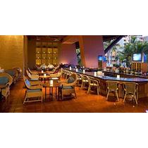 Club Regina Puerto Vallarta 5 Dias 4 Noches Para 4 Por $5999