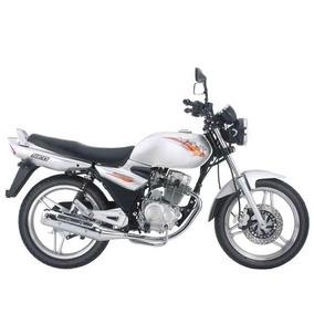 Balanceamento Sem Chumbo Pneu Moto Sundonw Max 125 Sed