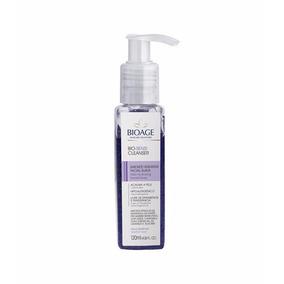 Sabonete Hidratante Facial Bio- Sensi Cleanser Pele Sensivel