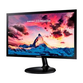 Monitor 22 Samsung Ls22f350fh