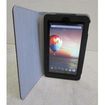 Tablet Hp Slate 7 2800 8gb Sonido Beats, Funda Y 8gb Extras