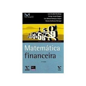 Matemática Financeira E O Vôo Da Cobra