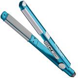 Prancha Babyliss Pro Nano Titanium Fininha U Styler 110v