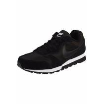 Zapatillas Nike Md Runner 2 Originales Envios Gratis