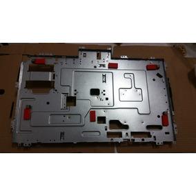 Dell Optiplex 3030 Base Central