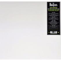 Vinilo The Beatles - White Album (2 L P) Eshop Big Bang Rock