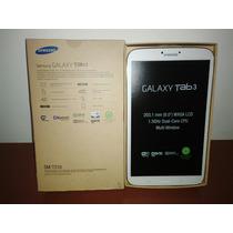 Table Samsung Galaxy Tab3 Mod..sm-t310