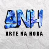 Logotipo Logomarca Logo Criação Arte Profissional Marca