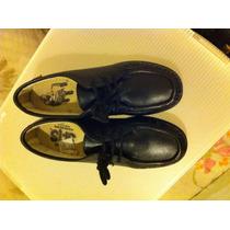Zapatos Sas #7n Americano