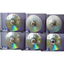 Pulido Reparación Profesional De Discos Rayados Garantizado
