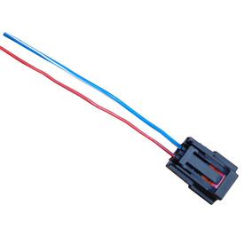 Kit Plug Chicote Bico Injetor Suzuki Vitara Pajero Tr4