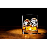 Domínio Clubedowhisky.com.br