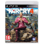 Farcry 4 Ps3 Disponible