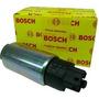 Pila De Gasolina Bosch Tahoe/silverado 078