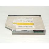 Dvd Quemador Sata Laptop Toshiba L655