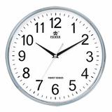 Camara Ip Oculta Reloj De Pared Wifi P2p Video Audio En Vivo