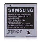 Bateria Original Samsung Eb575152vu Galaxy S Emporio Armani