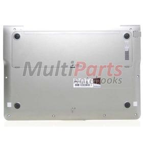 Carcaça Base Chassi Samsung Np530u3b / Np530u3c Series