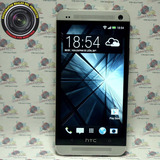 Htc One 32gb M7 Beats Quad Core 1.7ghz Nuevos + Regalos