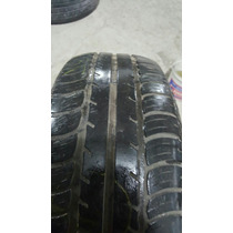 Pneu 185/60/15. Goodyear Eagle Nct 5