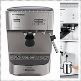 Cafetera Electrolux Aroma Expresso Em 220