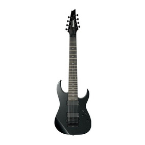 Guitarra Ibanez Rg 2228 Gk C/ Case