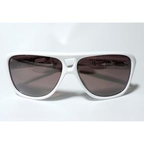 Óculos Oakley Dispatch 2 9150-07 Polarizado