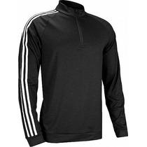 Buzo Adidas Negro