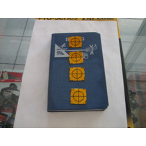 Tarjeta Reflejante De 3cm X 3cm Trimble Sokkia Topcon Leica