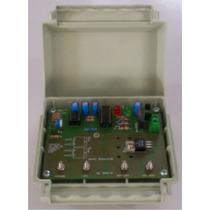 Control Carga Baterías 12/24v 25a, Aerogenerador Y Solar