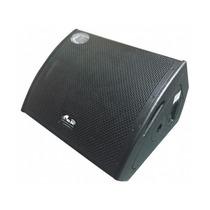Gbr Coax-150 Bafle 400w 2 Vias 15 Pulgadas Coaxial Monitor