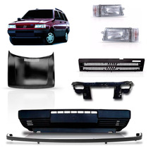 Kit Frente Uno 1991 92 93 94 95 96 97 98 99 00 01 02 2003