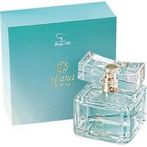 Perfume Deo Colonia Jequiti Eliana Glamour Frete Grátis!