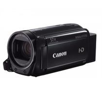 Filmadora Canon Vixia Hf R700 Full Hd Tela 3.0 Zoom 57x