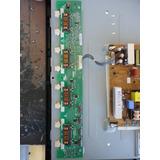 V225-f01 Tarjeta Inverter Mod. 32cs460-uc Lg