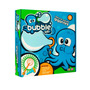 Fabrica Burbujas Gigantes Bubble Lab Faydi Burbujero Grande