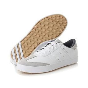Kaddygolf Zapatillas Hombre adidas Adicross V Nva Original