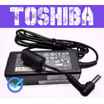 Carregador P/ Laptop Semp Toshiba Sti Ni1401 Is 1454 + Cabo