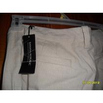 Ropa No Ilusion Pantalon Jeans Bananna Republiic