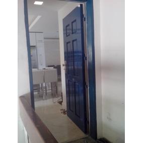 Puertas Y Rejas De Seguridad Multlook Herreria En General